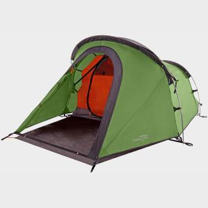 Vango Tempest 200 Pro Backpacking Tent - Green/Pro, Green/PRO