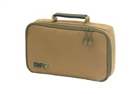 Compac Buzz Bar Bag