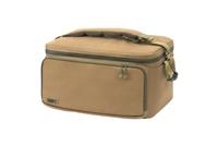 Compac Cool Bag