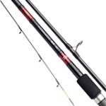 2021 Tournament SLR Feeder Rod