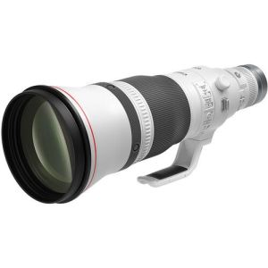 Canon RF 600mm f4 L IS USM Lens