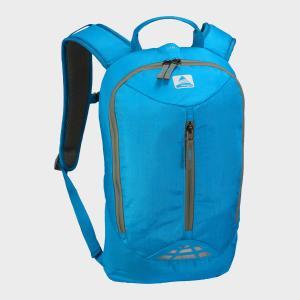 Vango Lyt 15 Backpack, Blue