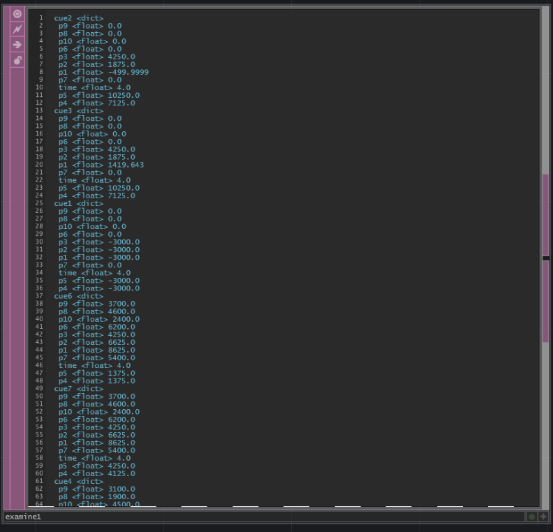 Examine_Storage.PNG