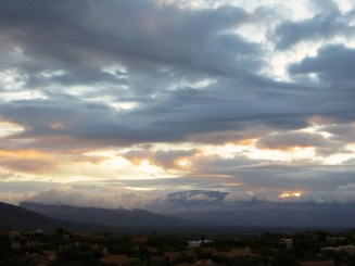 2012-12-19 at 07-29-11 | TucsonSunrise