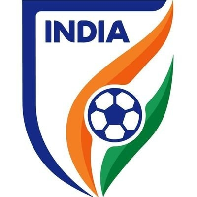 AIFF to conduct 'International Virtual Conference' for coaches. (Photo: Twitter/@IndianFootball)