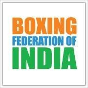 Plan to send Indian boxers to Europe for traning, competition. (Photo: Facebook/@BoxingFederationIndia)