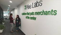 Pine Labs acquires consumer fintech platform Fave for M.
