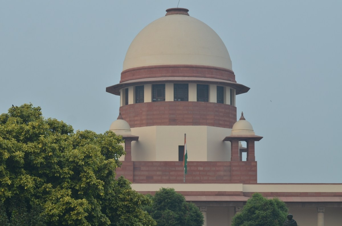 Will not allow any damage to eco-sensitive zone via mining: SC