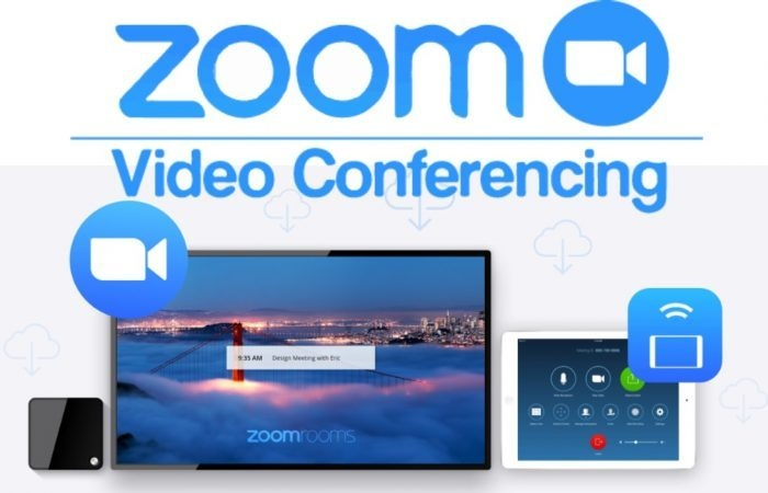Dreamcast unveils real time 2-way virtual conferencing.