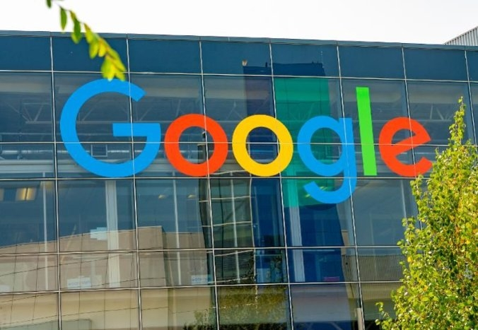 Google hiring people to launch health record tool for patients