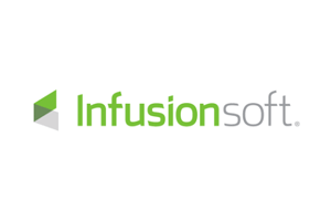 Infusionsoft Services