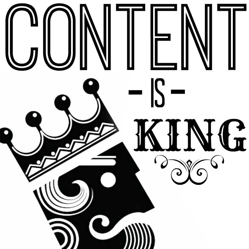 Resurrecting Persuasive Content