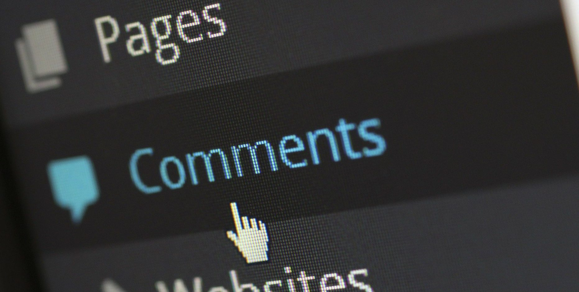 How To Make Good Blog Comments