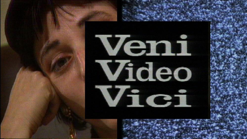 VeniVideoVici_02