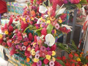 raiatea-yacht-services-flowers bouquet-1