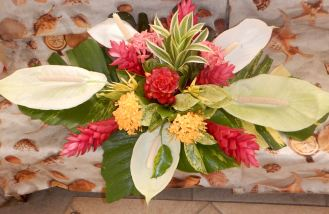 raiatea-yacht-services-flowers bouquet-2