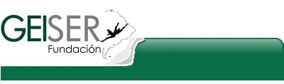 Fundación GEISER:::Grupo de Enlace, Información y Soporte para las Enfermedades Raras