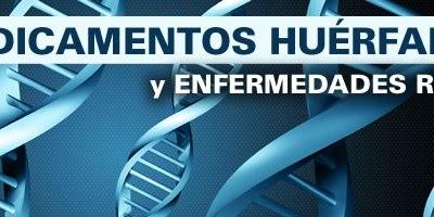 medicamentos_huerfanos