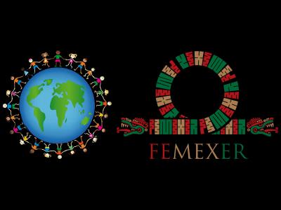 Proyecto Pide un Deseo México, iap (PPuDMiap) y Federación Mexicana de Enfermedades Raras (FEMEXER)