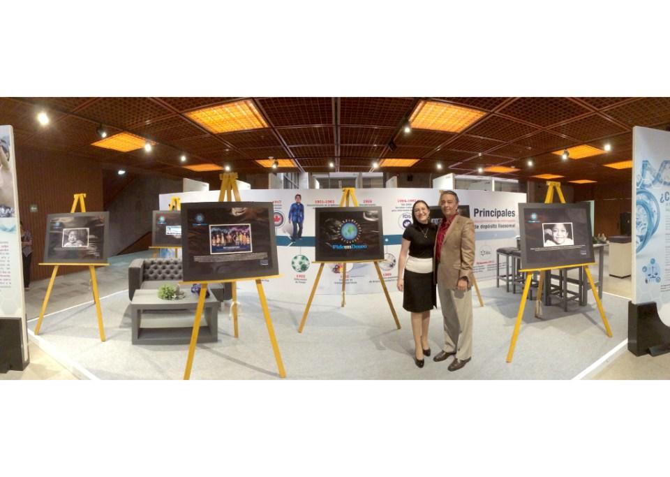 expo-foto-Rostros-EERR_dra-Ale-Camacho_y_David-Pena_20140923