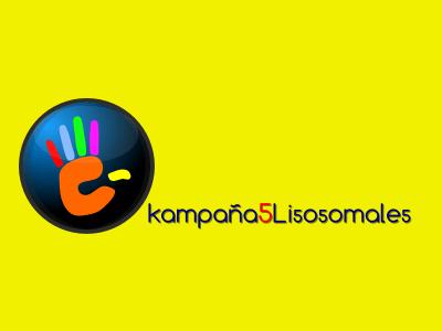 Campaña 5L, sensibilización e información sobre enfermedades lisosomales: muy pronto en nuestra página web