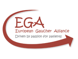 EGA, European Gaucher Alliance