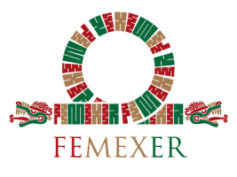 FEMEXER, Federación Mexicana de Enfermedades Raras