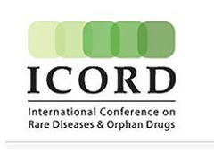 International Conference for Rare Diseases and Orphan Drugs, ICORD