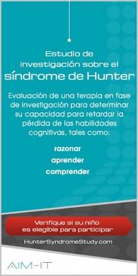 www.elsindromehunter.com