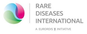 Rare Diseases International