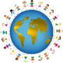 Logotipo de PPuDM, 90x90