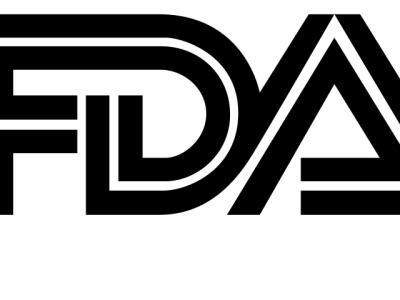 La FDA aprueba Mepsevii para el tratamiento de la mucopolisacaridosis VII