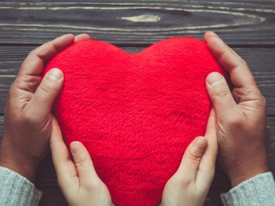Galafold mejora la actividad de la enzima y la función cardiaca en pacientes con mutaciones de la enfermedad de Fabry que se pueden modificar, según un estudio