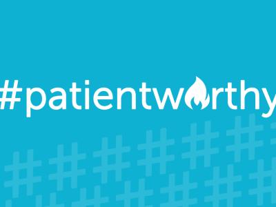 Patient Worthy está emocionado de anunciar una nueva asociación con The B.L.A.I.R. ¡Conexión!