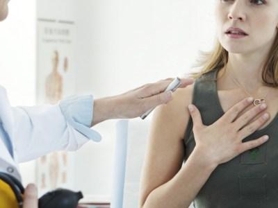 Los pacientes de sexo femenino y sus médicos deben ser más conscientes de los síntomas y el tratamiento de Fabry según estudio.