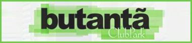 Condomínio Club Park Butantã - Logo