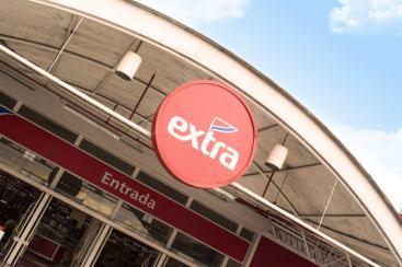 Supermercado-extra