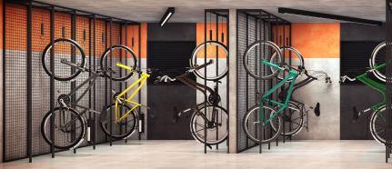 Bicicletario_Wide_REV02HR