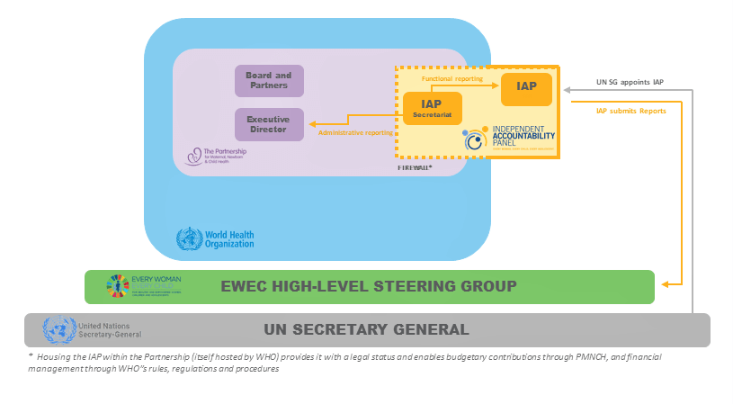 FINAL FINAL_IAP_Graph_GovernanceStructure - Copy