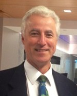 Darren Mollot