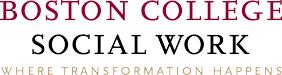 BCSocialWork_logo2016-2