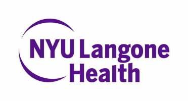 NYUL-Health_logo_Purple_RGB_300ppi