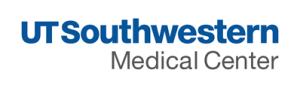 UTSW-Logo