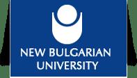 ИСФИ започна дългосрочно сътрудничество с Нов Български Университет