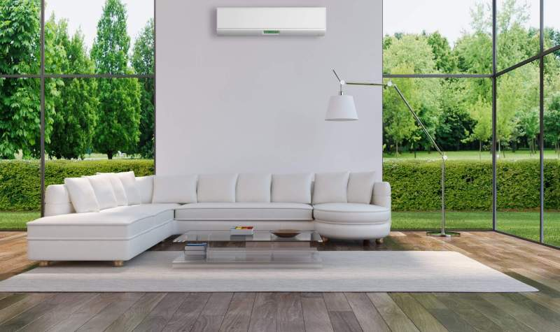 energy efficiency day and indoor air quality