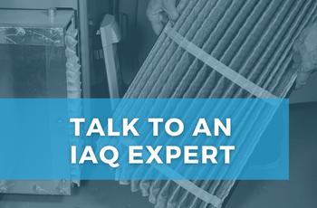 Find local IAQ expert