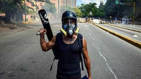 https://i2.wp.com/iarnoticias.com/2017/imagenes/terrorista_venezolano.jpg