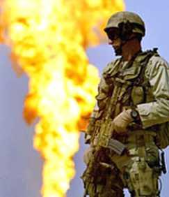 https://i2.wp.com/iarnoticias.com/images/varios/5_irak_marine_petroleo_2.jpg