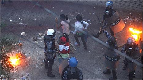 5_honduras_represion.jpg