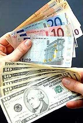 dolar_vs_euro_1.jpg